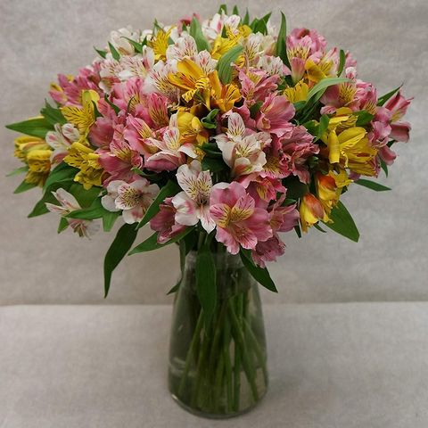 11 Best Flower Delivery Services 2021 Reviews Of Online Order Flowers Companies