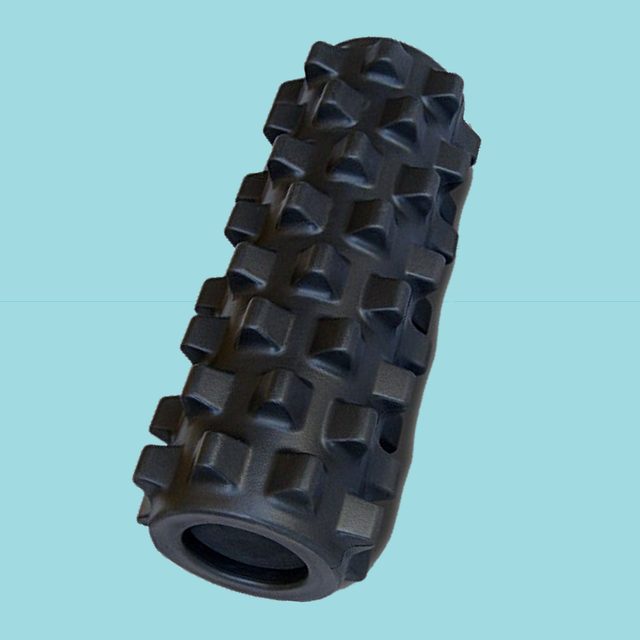 f3c0656d7c The 9 Best Foam Rollers of 2019 - Top-Rated Foam Rollers to Soothe ...
