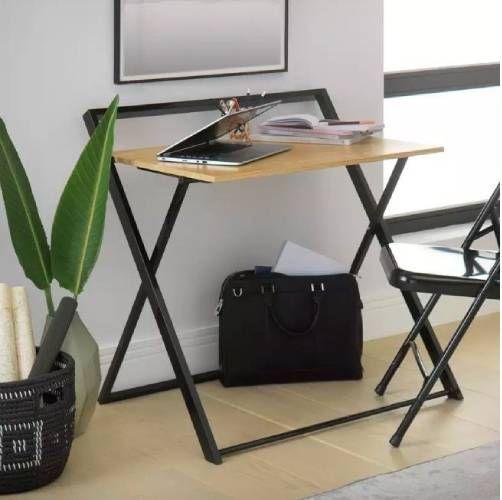 Best Folding Desks 26 Fold Up Desks