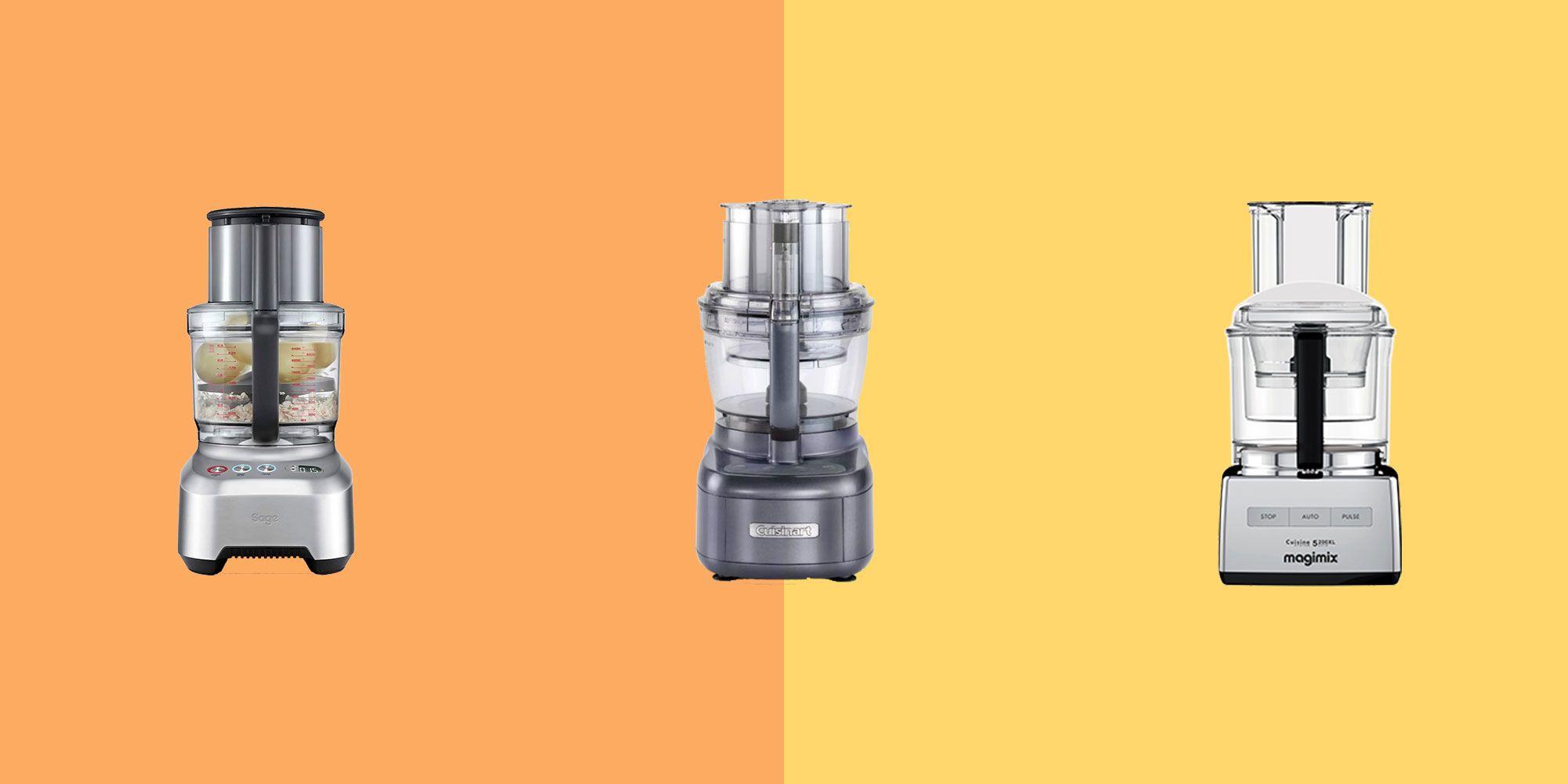 Bosch Citrus sqeezer with a Power of 25