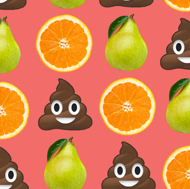 Fruit, Citrus, Mandarin orange, Tangelo, Grapefruit, Plant, Food, Vegetarian food, Pomelo, Orange,
