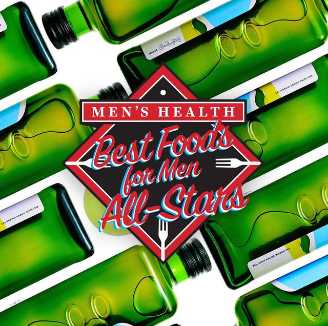 Green, Drink, Beer bottle, Bottle, Distilled beverage,