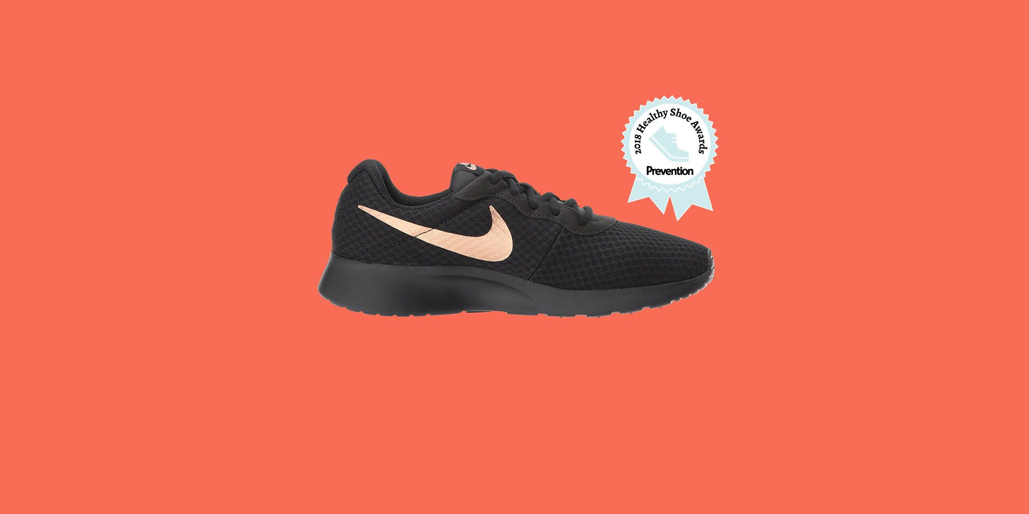 5c1fddc411990 The 7 Best Shoes for Nurses and Other Workers Who Stand All Day