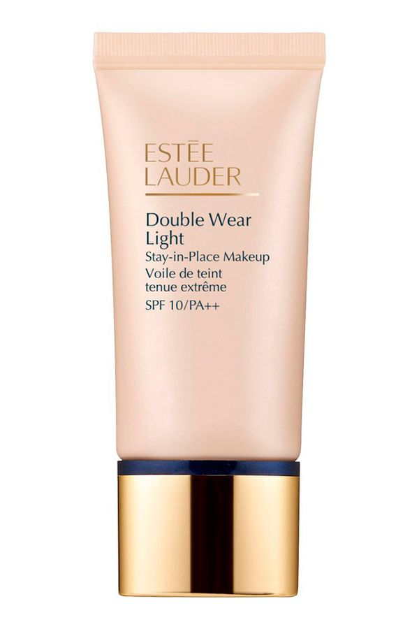 loreal foundation for dry skin
