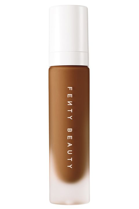 Best foundation - We review the top-rated formulas