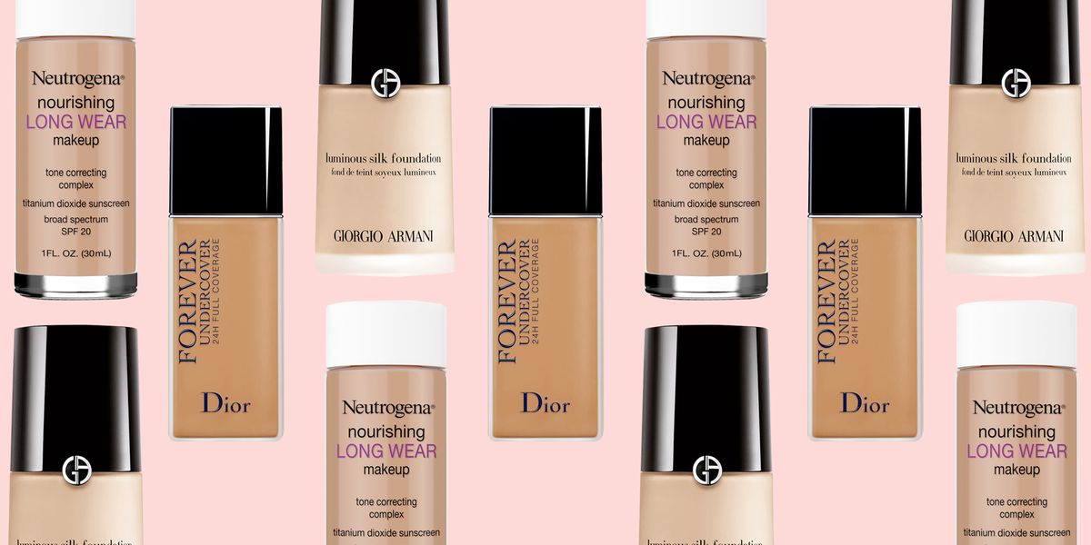 Dry Patchy And Flaky Skin
