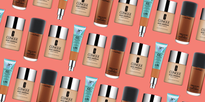 best foundations for acne prone skin - how to cover up acne