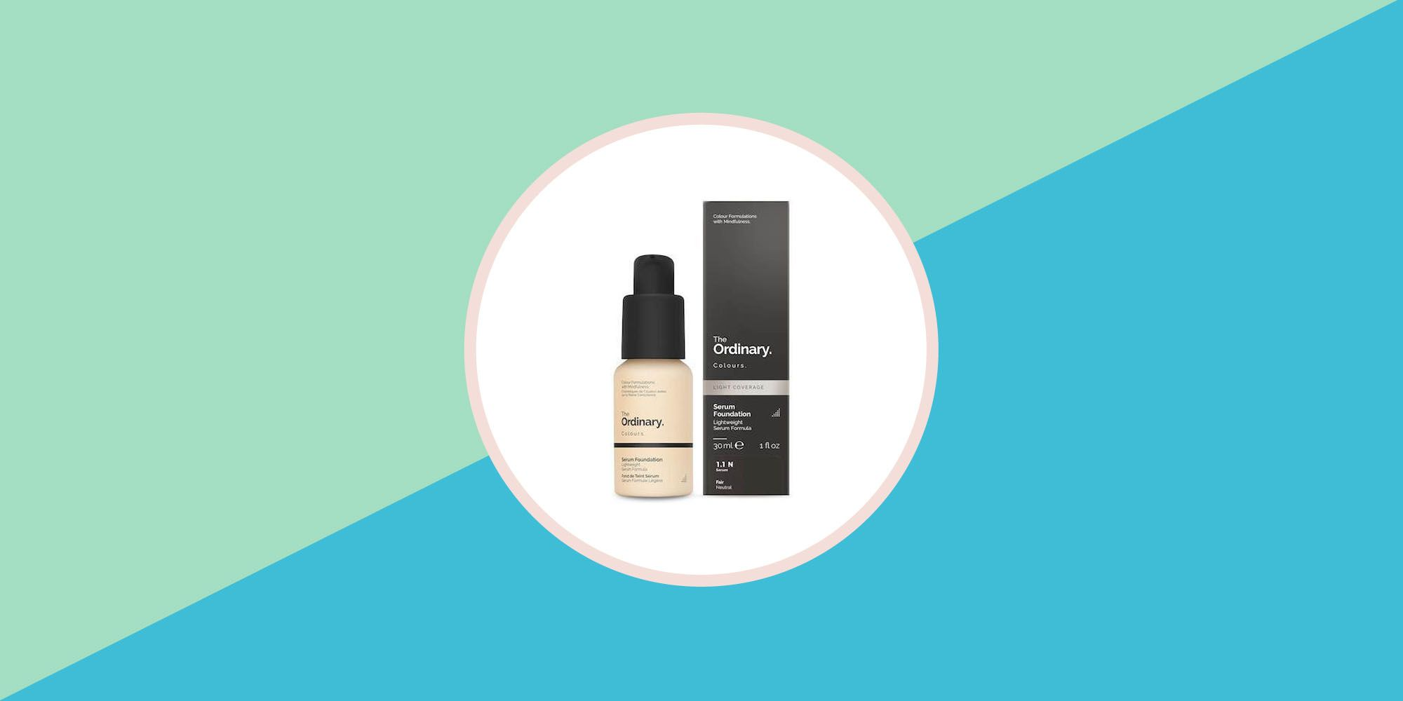 13 Best Foundations for Dry Skin: Meet the Moisturising Skin Perfecters