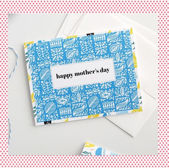 best free mother's day printable cards