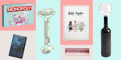 30 best friend gift ideas cute christmas gifts for your best