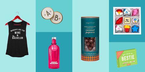 Product, Graphic design, Liqueur, Brand, Bottle, Label, Drink, Illustration,