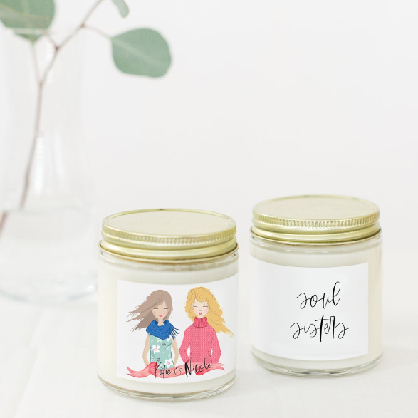 27 Best Friend Gift Ideas - Unique Gifts to Get Your BFF