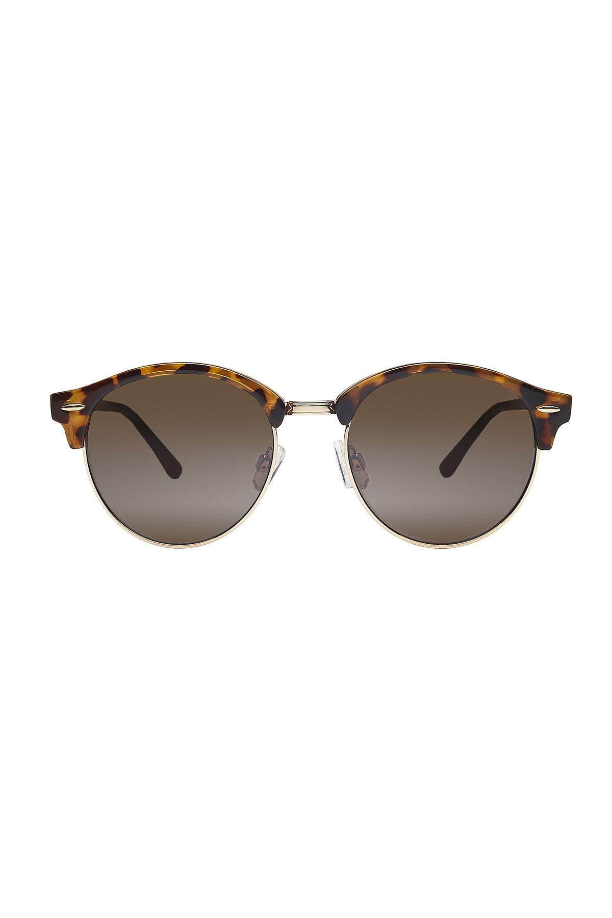 best friend gifts sunglasses