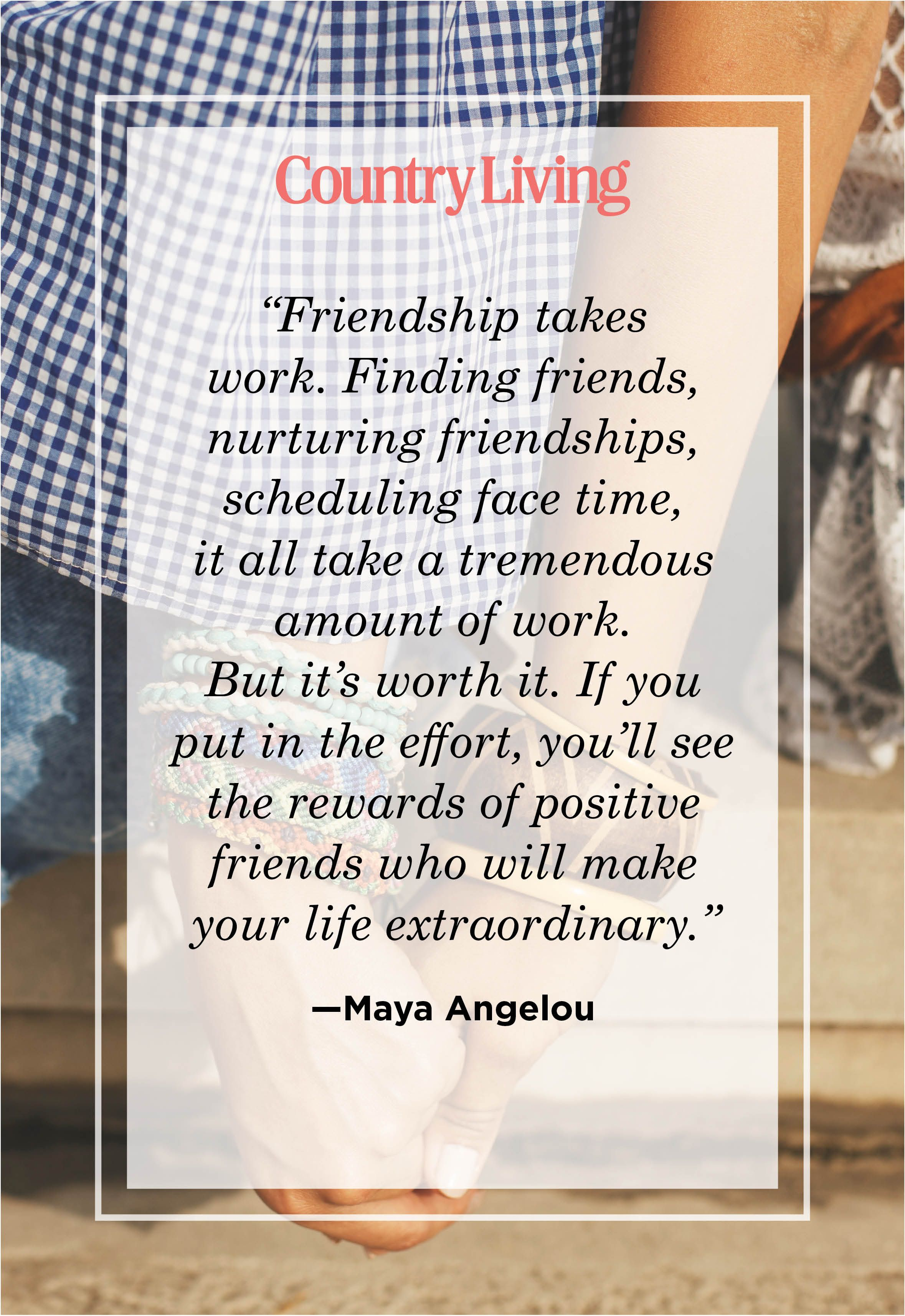 45 Cute Best Friend Quotes Short Quotes About True Friends