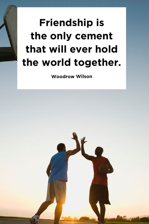 25 Quotes to Share with Your Best Friend