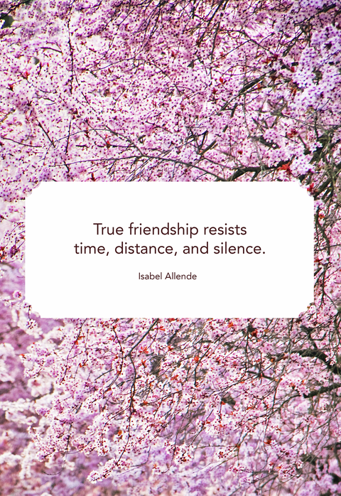 Friends Later In Life Quotes: Short Quotes About True Friends