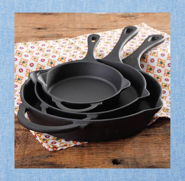 best frying pans