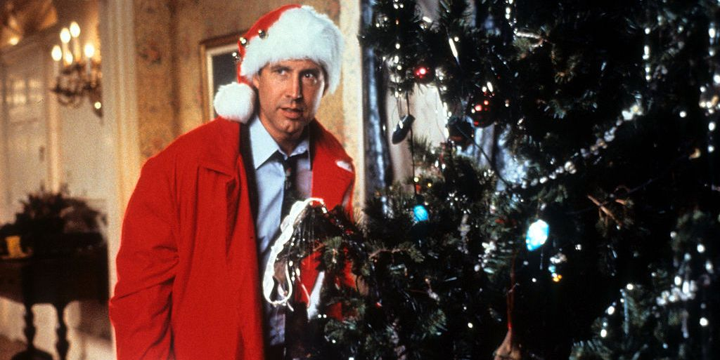 35 Best Funny Christmas Movies Funniest Holiday Movies