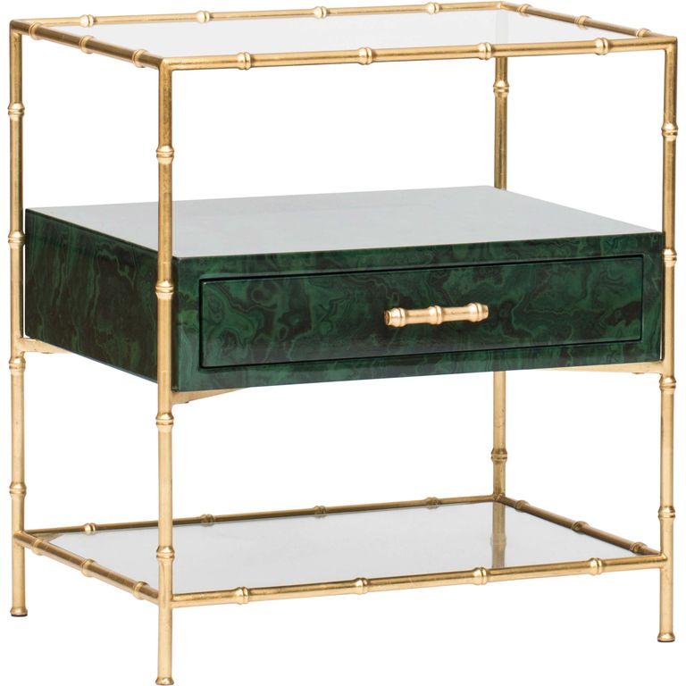 Best Furniture Stores Online: 80+ Best Online Furniture Stores
