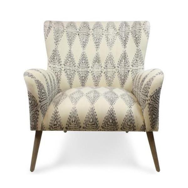 80+ Best Online Furniture Stores