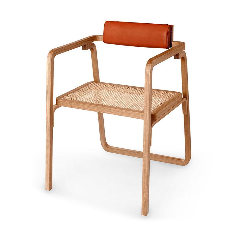 Best Online Furniture: 80+ Best Online Furniture Stores