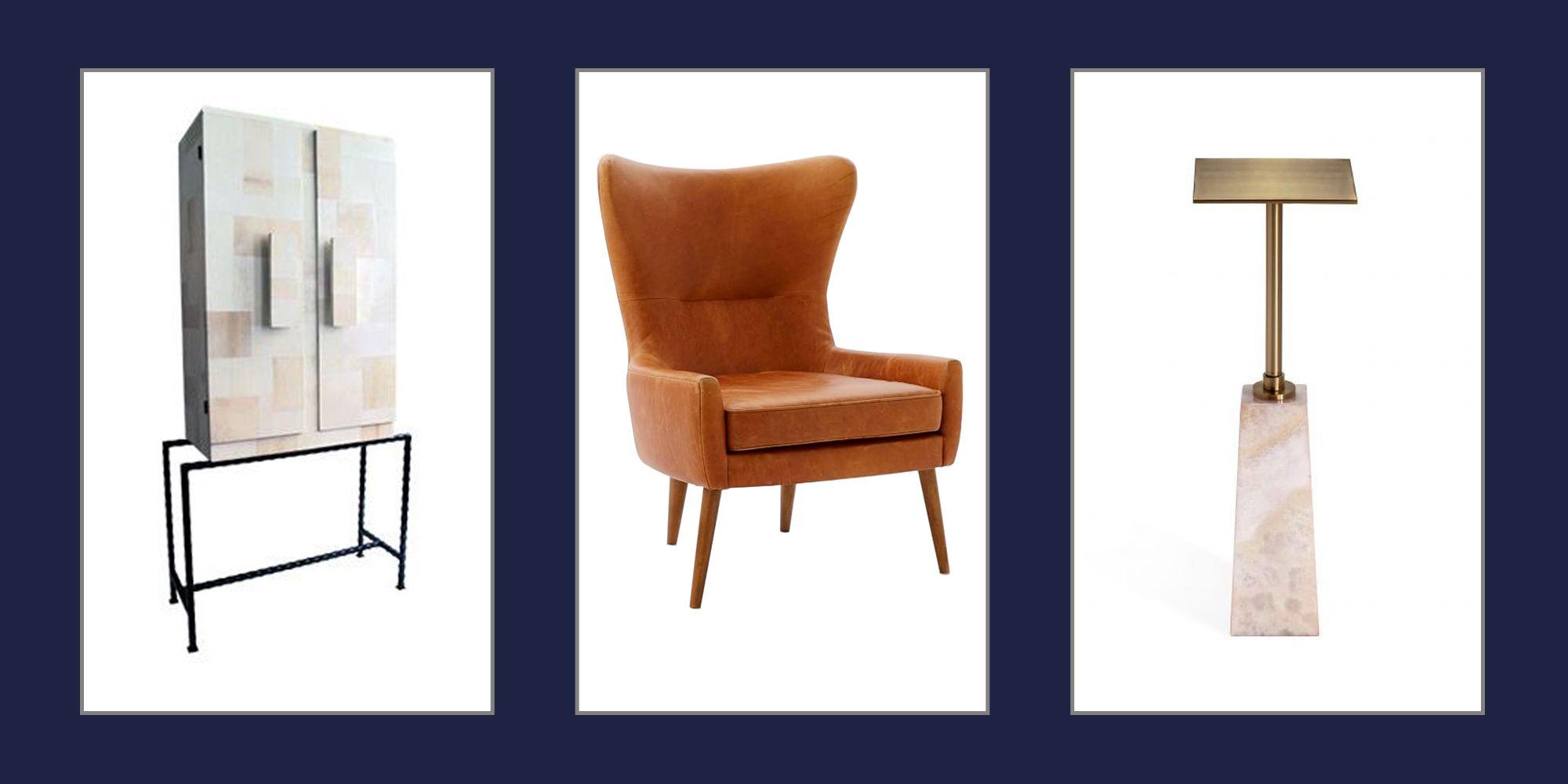 50 Best Online Furniture S