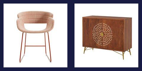 50 Best Online Furniture Stores Websites To Buy Furniture Online