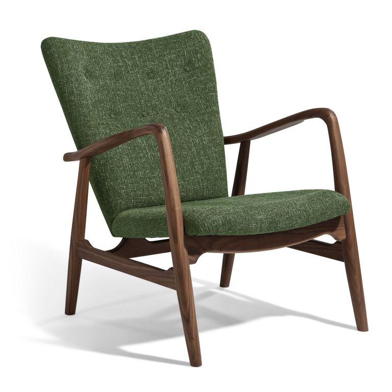 Best Furniture Store Online: 80+ Best Online Furniture Stores