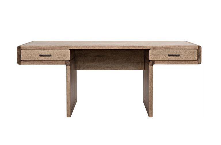 80 best online furniture stores websites to buy for Best modern furniture websites