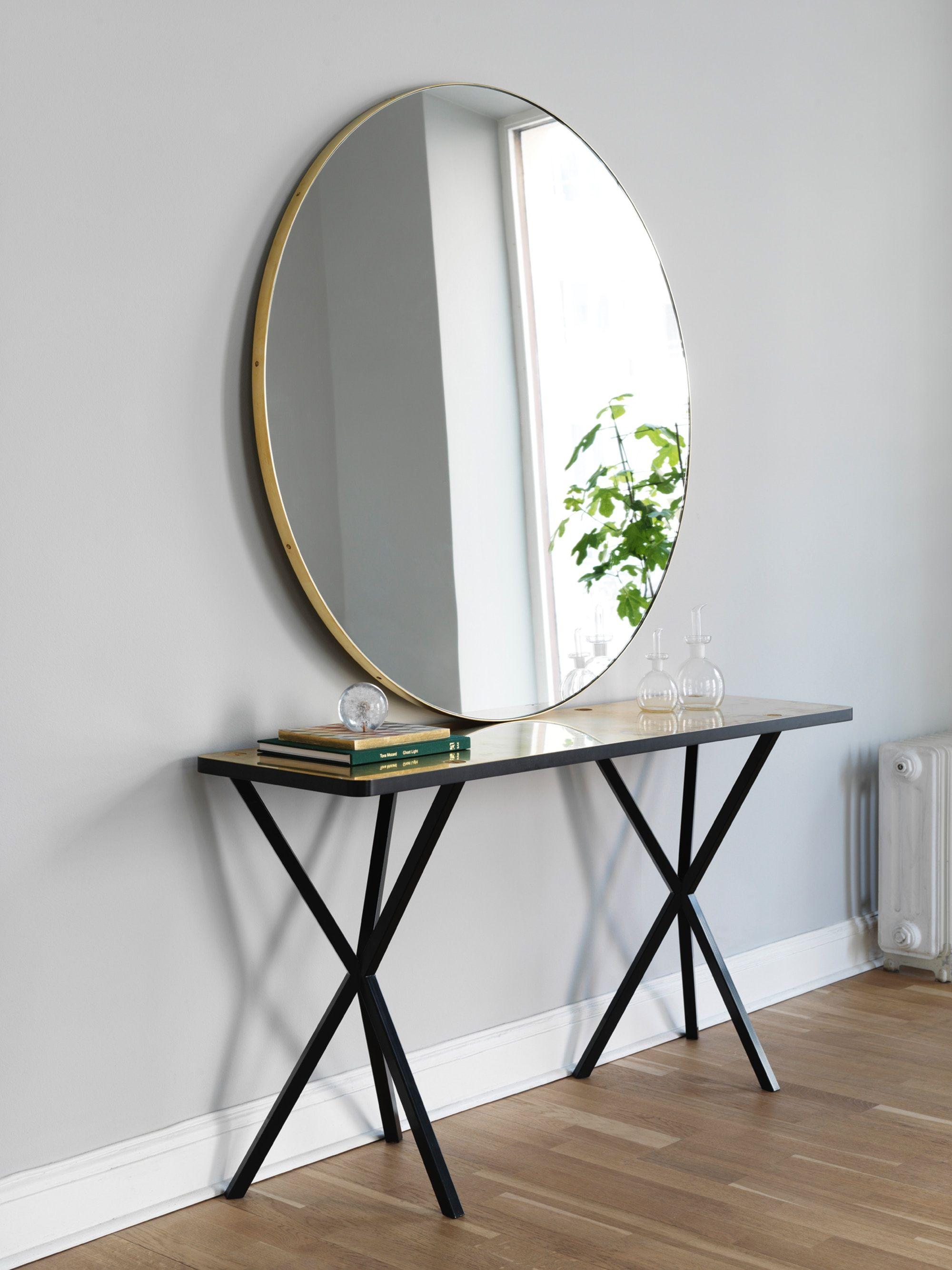 best furniture websites design. perfect websites inside best furniture websites design