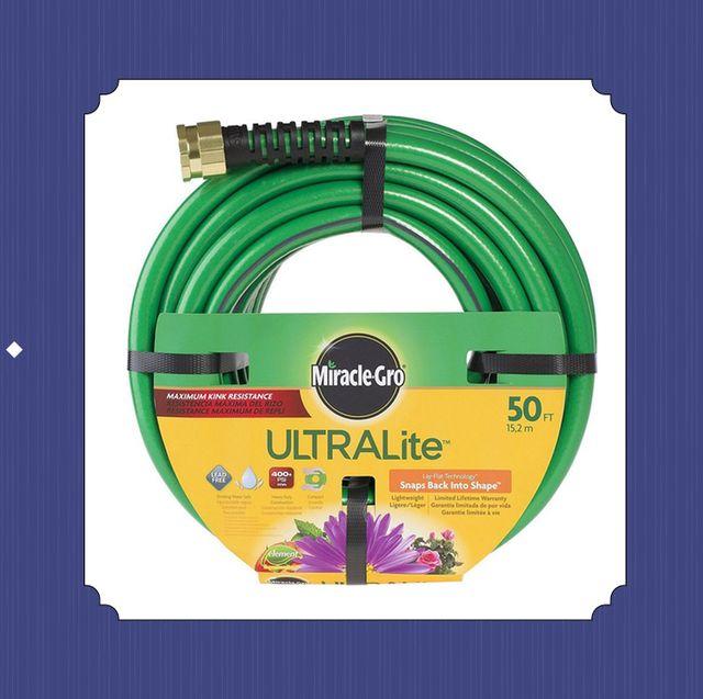 best garden hose