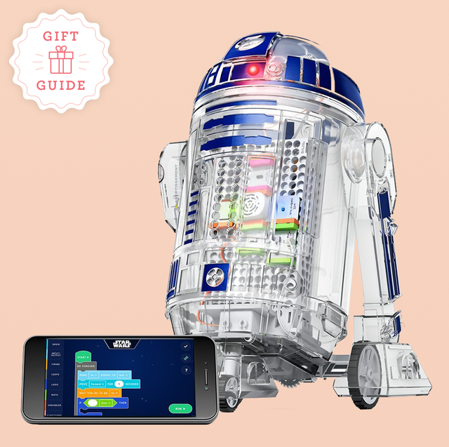 Best Geeky Gifts