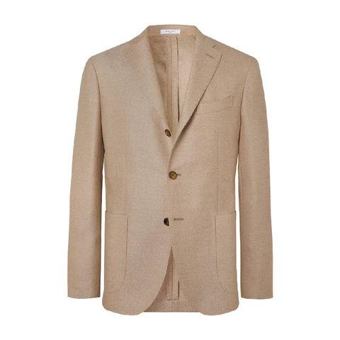 best-geklede-man-outfit