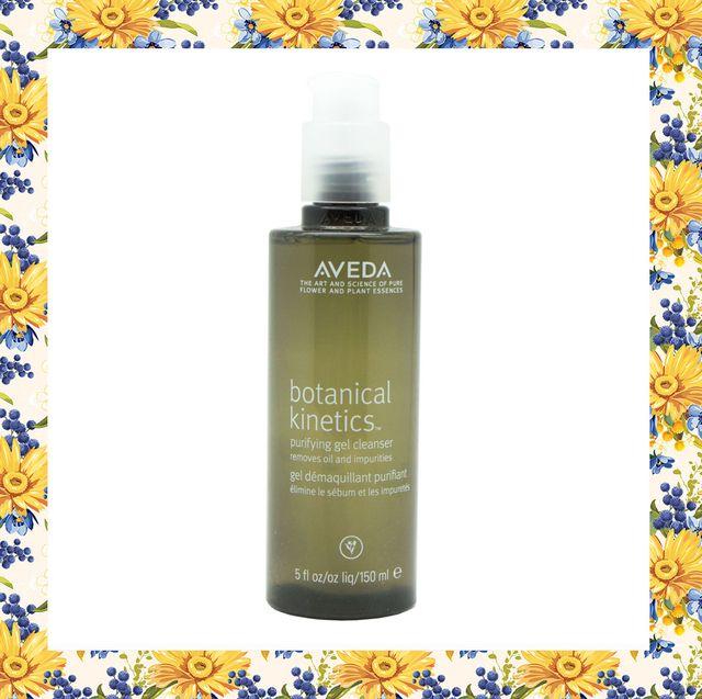 best gel cleansers low ph good morning aveda botanical kinetics