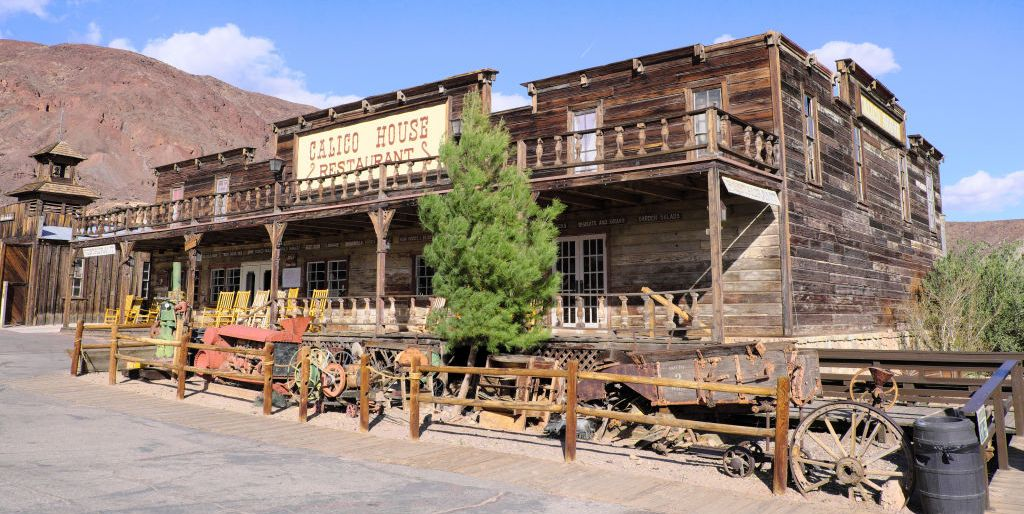 18 Of The Spookiest Ghost Towns In America Most Haunted Places,Vegetable Appetizers Finger Food