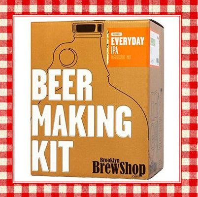 30 Best Gifts for Beer Lovers 2020