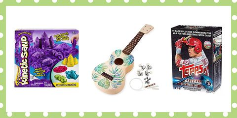 Image 15 Gifts For Boys