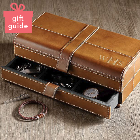 34 Best Gifts For Husbands 2019 Creative And Romantic Gift