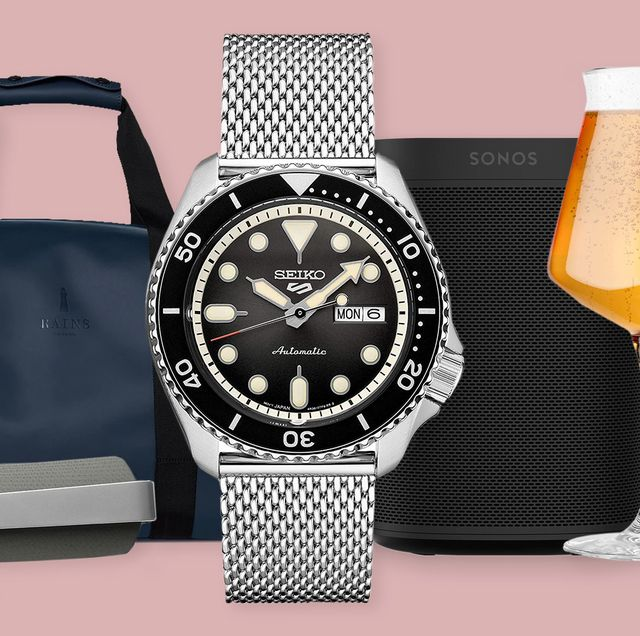 best gifts for men every budget