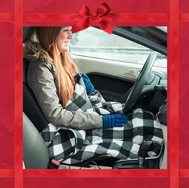 Best Gifts for People Who Are Always Cold