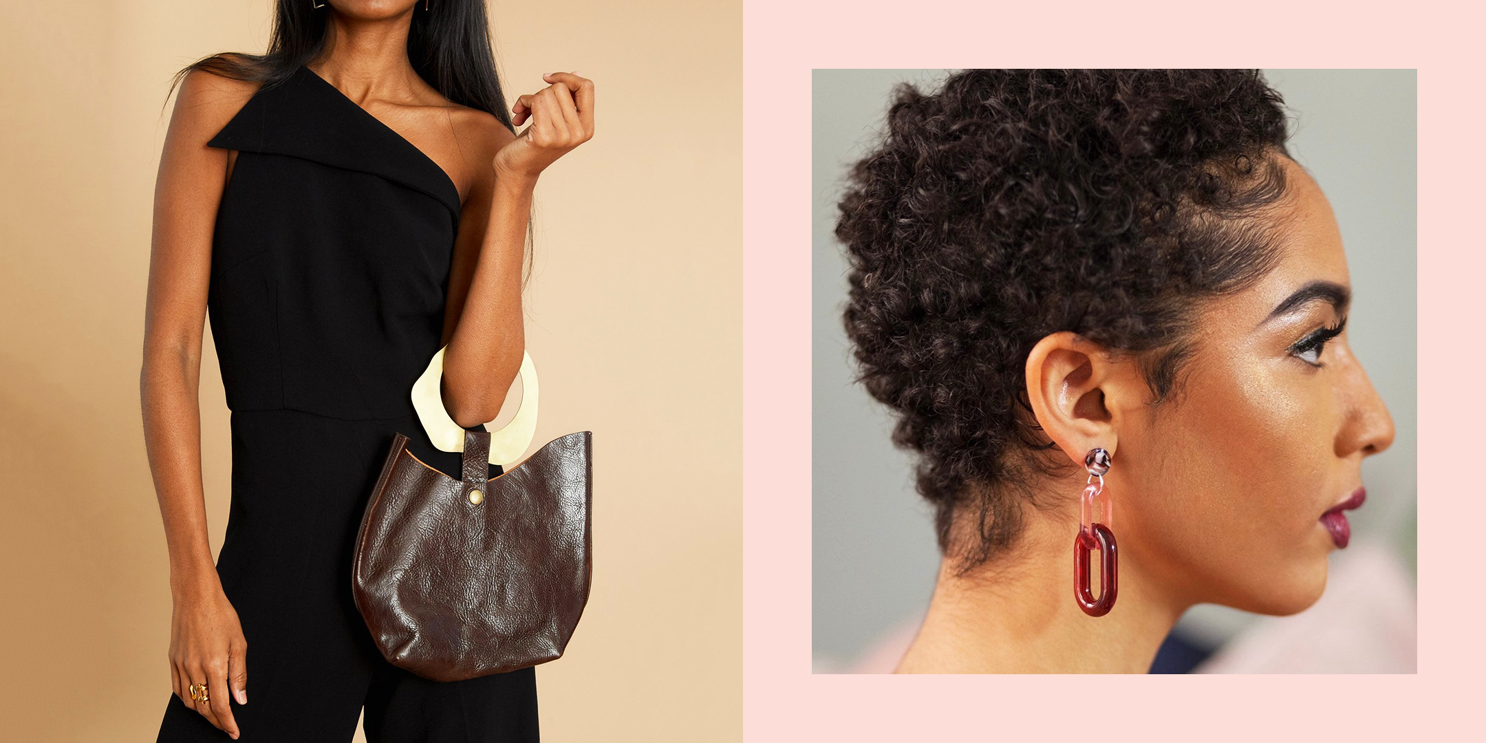 56 Cute Gift Ideas That the Women In Your Life Definitely Deserve