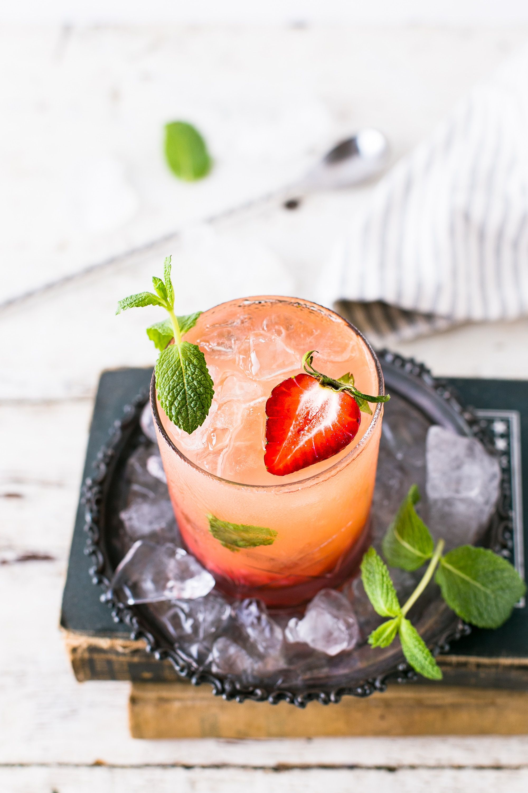 The best gin cocktail recipes