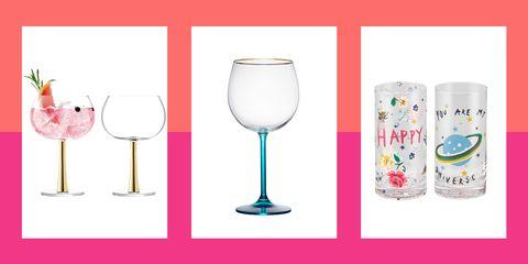 Stemware, Wine glass, Drinkware, Glass, Product, Champagne stemware, Drink, Tableware, Snifter, Clip art,