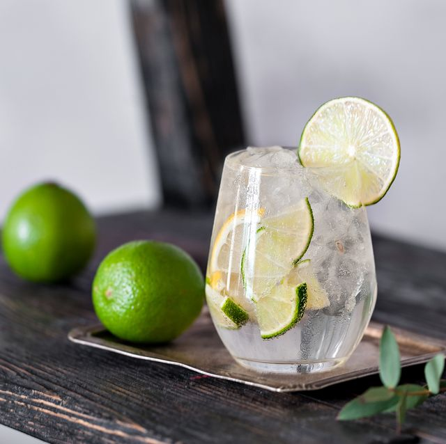 the best gins