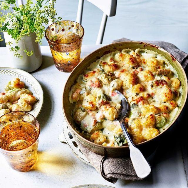 best gnocchi recipes