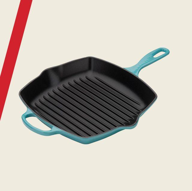 best griddle pans