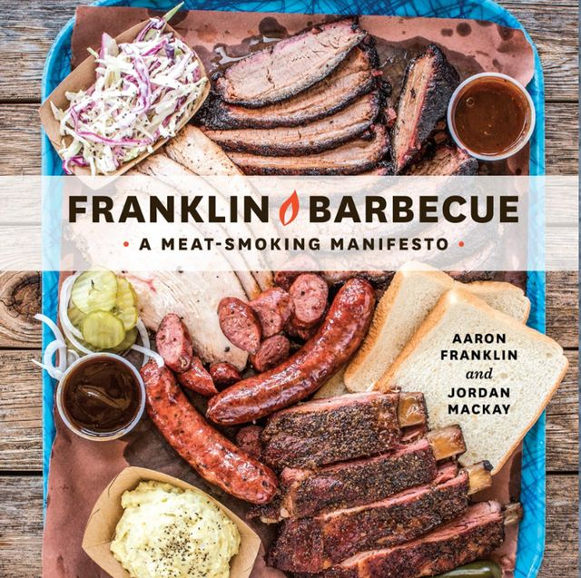 best grilling cookbooks