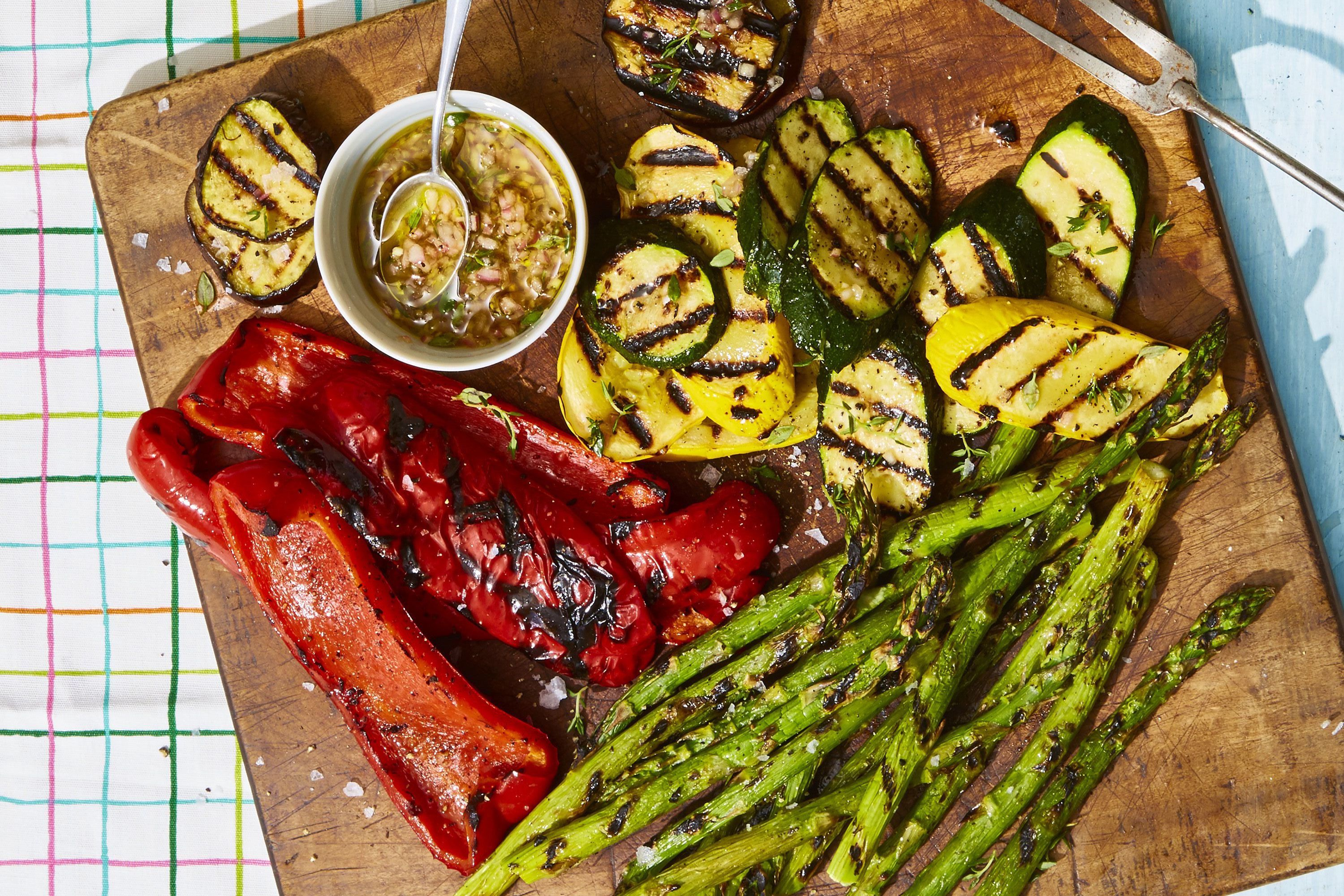 45 Best Grilling Recipes For Summer Including Easy Recipes