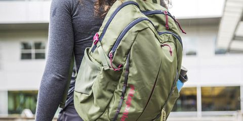 ad96aeea2526 11 Best Gym Backpacks for 2019 - Cool Gym Backpacks We Love