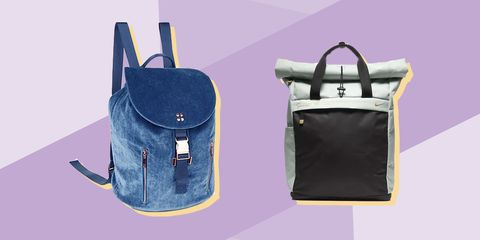 9ae258600729 Best Gym Bags Sorted by Your Needs